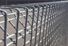 Buckland WA Commercial fencing suppliers 3