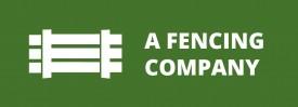 Fencing Buckland WA - Fencing Companies