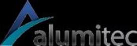 Fencing Buckland WA - Alumitec