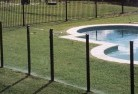 Buckland WA Glass fencing 10