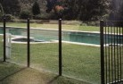 Buckland WA Glass fencing 8