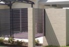 Buckland WA Privacy screens 12