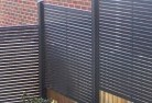 Buckland WA Privacy screens 17