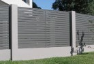 Buckland WA Privacy screens 2